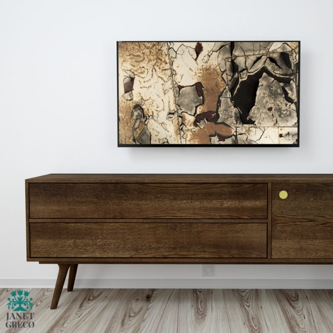 Janet Greco Design